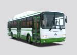 Автобусы ЛИАЗ