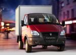 Автомобиль «Соболь-БИЗНЕС» второй год подряд становится победителем премии «Автомобиль года в России»