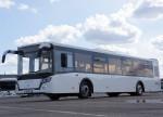 «Группа ГАЗ» примет участие в выставке «Мир автобусов-2013»