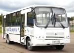 Пассажирские автобусы «Группа ГАЗ» представляет перспективные газовые автобусы «Евро-5» на выставке GasSUF-2013