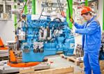Сергей Ястребов: «Уверен, что ярославские двигатели победят в условиях жесткой конкуренции»
